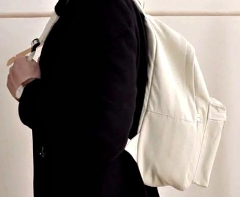 backpack-beige-side-470