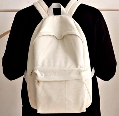 backpack-front-470