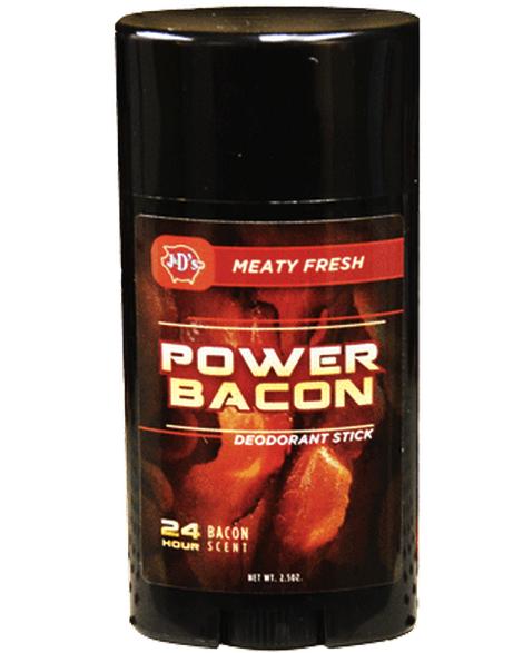 bacon-deodorant-power-bacon