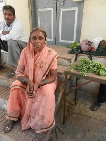 Chandrakala Bobane