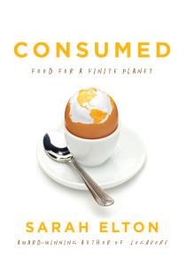 Consumed-210x300