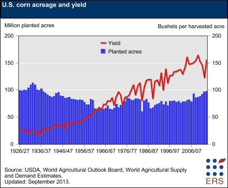 corn-growing-data