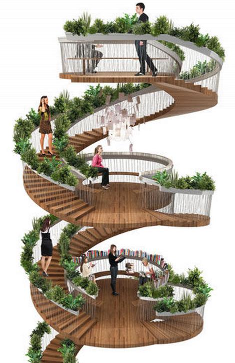 edible-staircase-paul-cocksedge