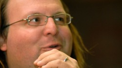 Ethan Zuckerman.