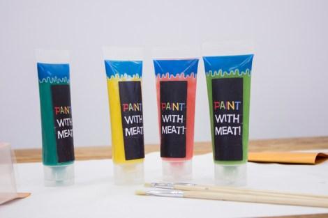 meat_paint