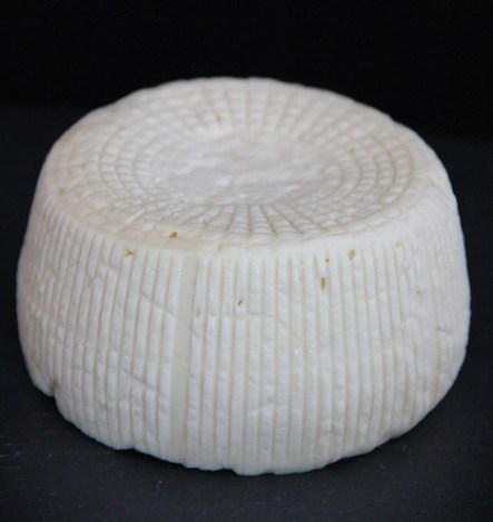 pollan_cheese
