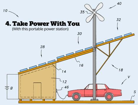 power_0
