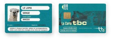 serge_tram_card