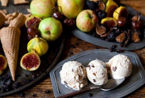 thanksgiving-ice-cream