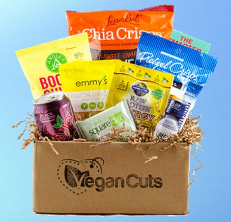 vegan-snack-box