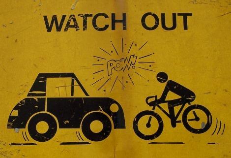 watch-out-bike-car-crash
