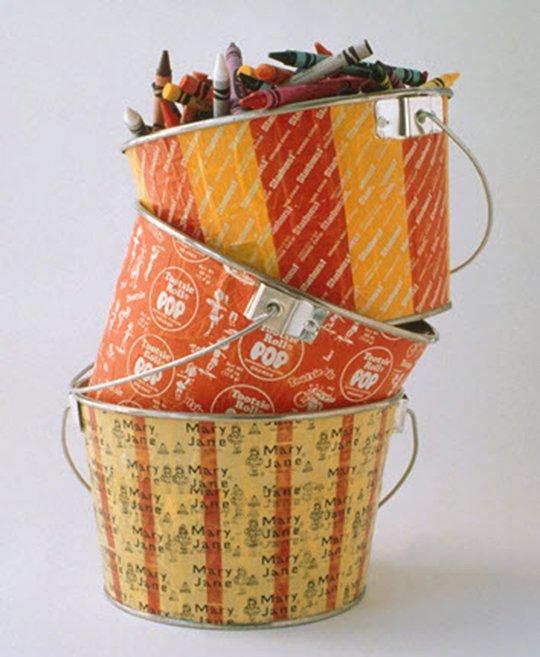 wrapper_bucket
