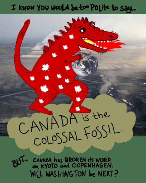 13_ColossalFossil