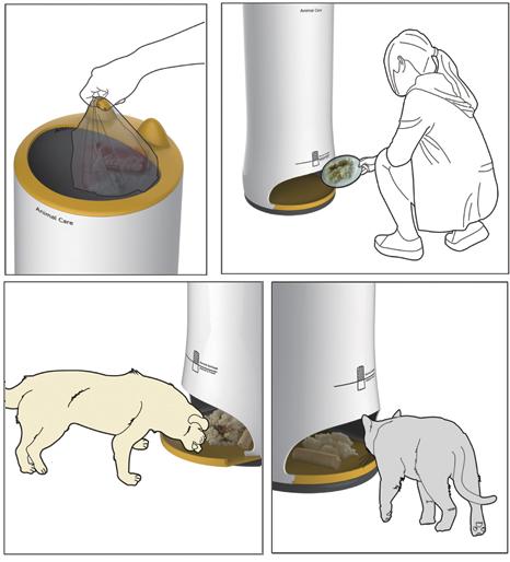 animal-friendly-trash-can