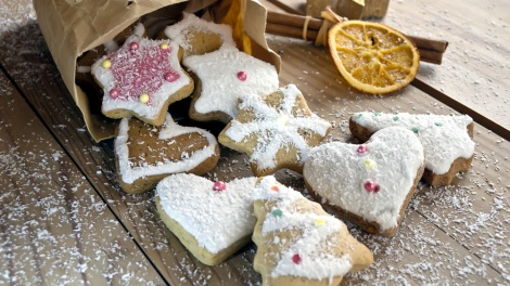 christmas-cookies-crop