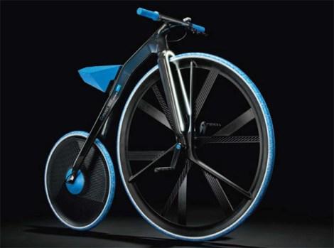 electric_velocipede_2