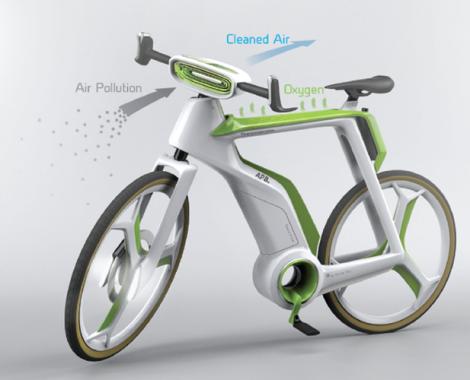 filter_bike