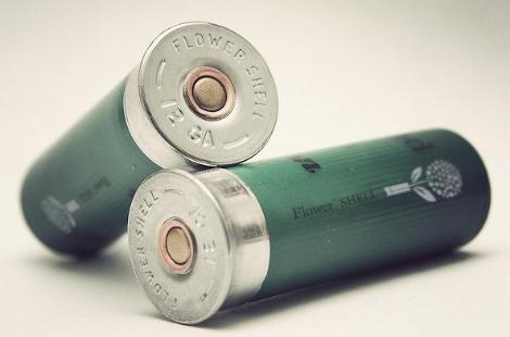 flower-shell-bullets