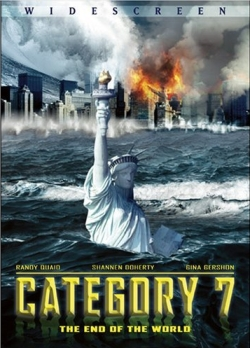 movies category 7