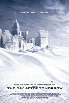 movies day after tomorrow 2