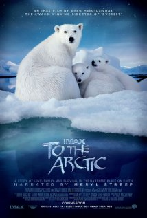 movies to the arctic_0