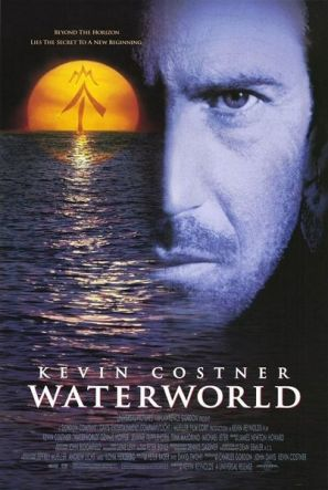 movies waterworld