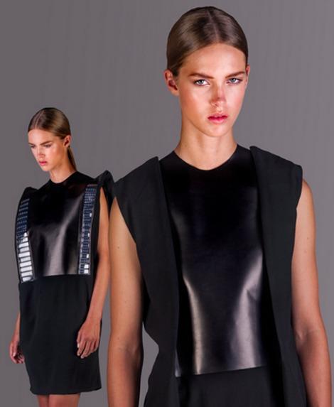 solar-dress-1