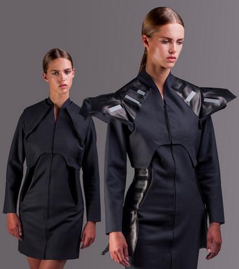 solar-dress-2