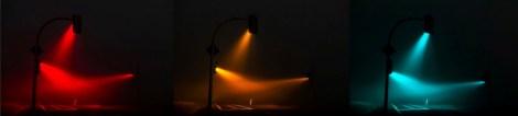 traffic-lights-lucas-zimmermann-2