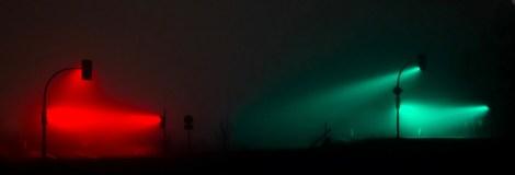 traffic-lights-lucas-zimmermann-3