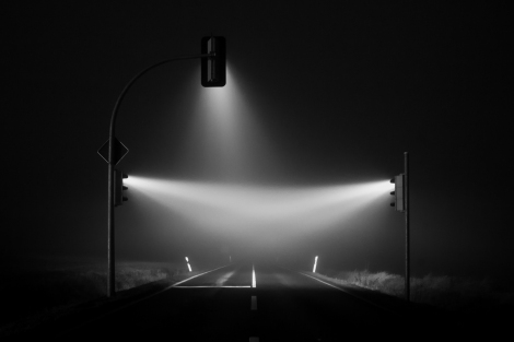 traffic-lights-lucas-zimmermann-4