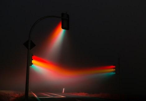 traffic-lights-lucas-zimmermann