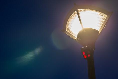 tvilight-motion-sensor-streetlight