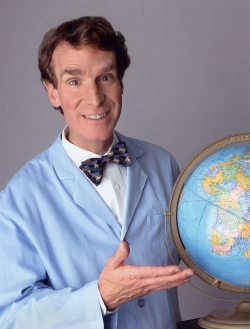 Bill-Nye_globe