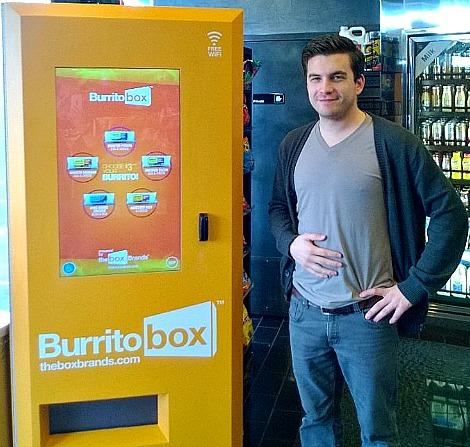 burrito-box-instagram