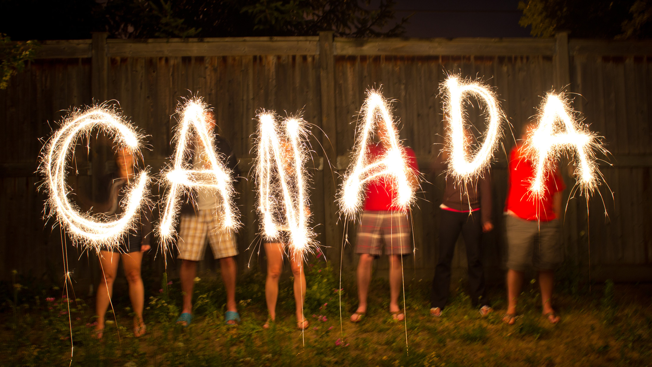 canada-fireworks-writing-name-cropped