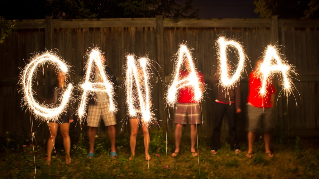 canada-fireworks-writing-name-cropped