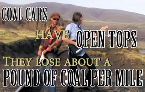 coal-fact-1