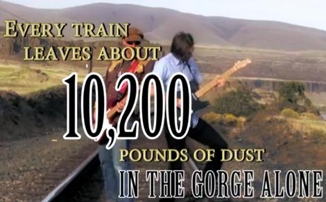 coal-fact-2