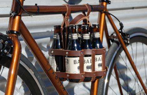 beer-bike-caddy