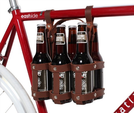 bike-beer-caddy-small