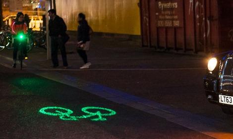 blaze-bike-light-street