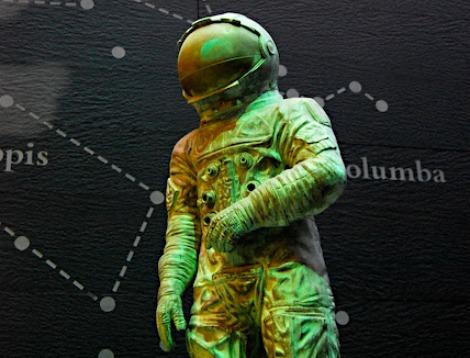 green-astronaut-flickr-small
