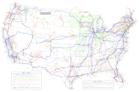 intercity_transit_map