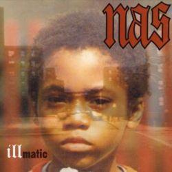nas-illmatic-album-cover