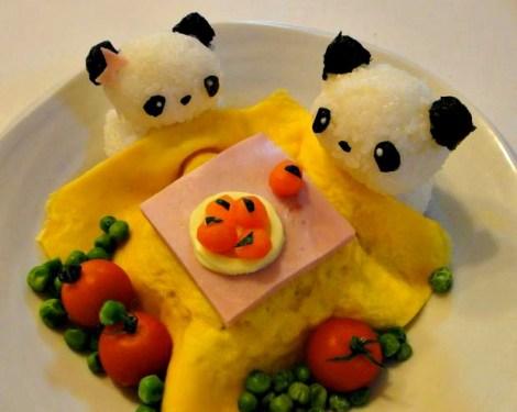 omurice-pandas-hockie