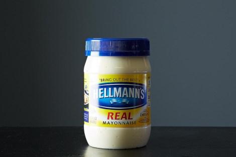 pantry 2 mayonnaise