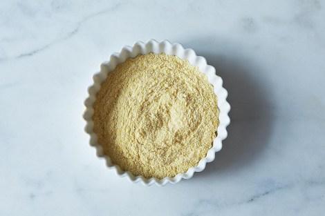 pantry 6 cornmeal