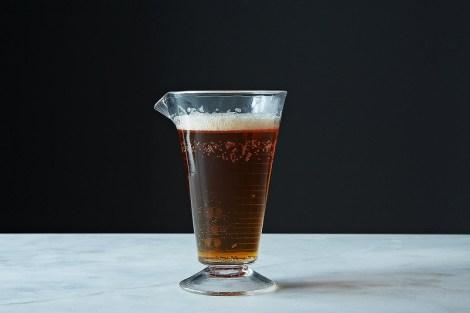 pantry 7 beer