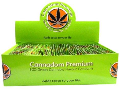 pot-condom-box